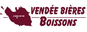 Vendée Bières Boissons logo